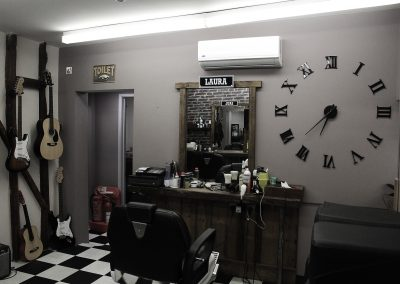barber-shop-upstairs-2